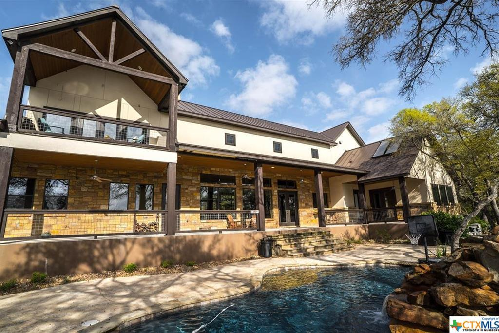 1330 cielo ranch road san marcos tx mls 347077 carrie evans