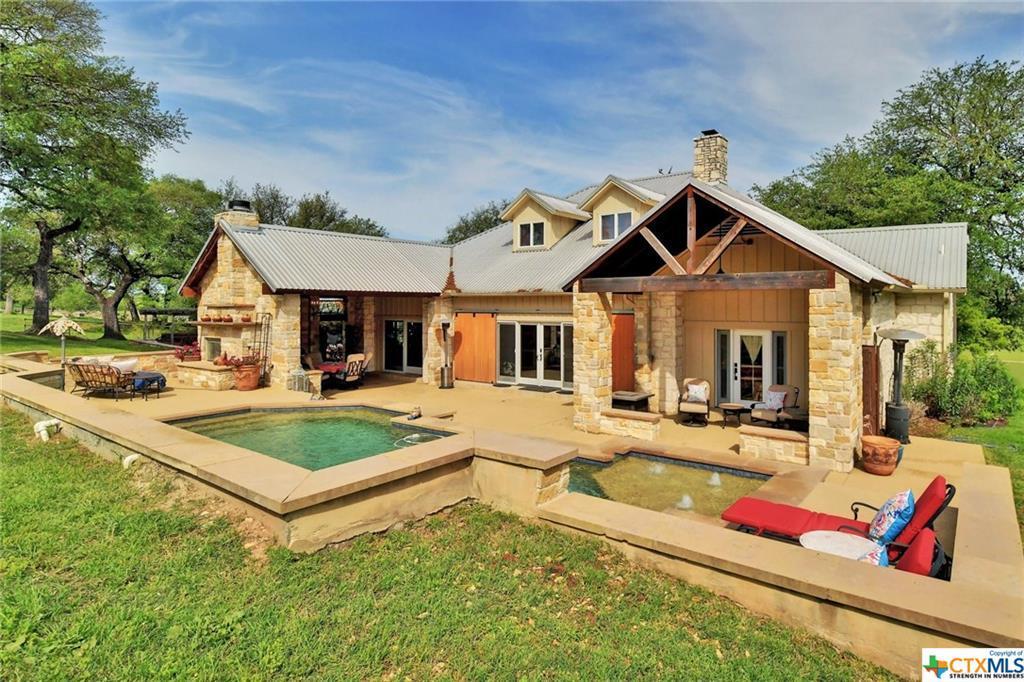6151 Fm 1123, Belton, TX | MLS# 347133 | Entire Real Estate | 254