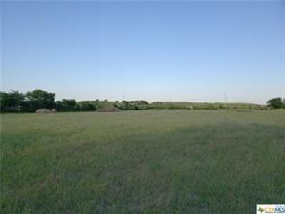 San Marcos Residential Lots & Land For Sale: 00 Conway