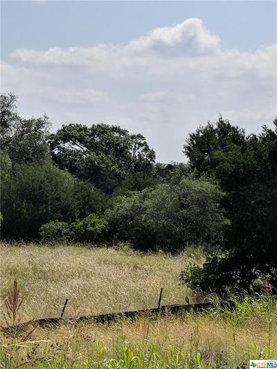 New Braunfels Residential Lots & Land For Sale: 2262 Pinot Blanc