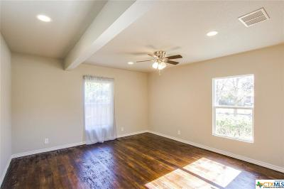 San Antonio Single Family Home For Sale: 243 Brees
