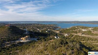 Canyon Lake Residential Lots & Land For Sale: Fm 2673