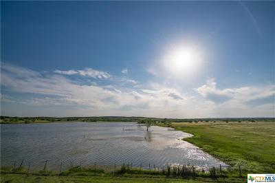 New Braunfels Residential Lots & Land For Sale: 925 Soechting