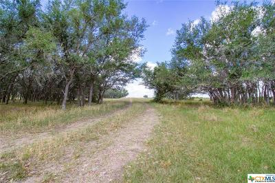 Residential Lots & Land For Sale: Stanford