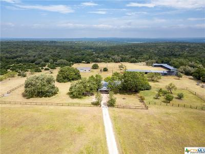 Residential Lots & Land For Sale: 244 Happy Ridge