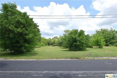 Killeen TX Residential Lots & Land For Sale: $9,900