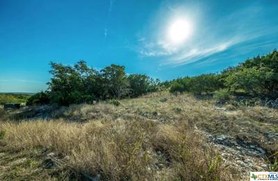 San Antonio Residential Lots & Land For Sale: 8222 Storm Circle