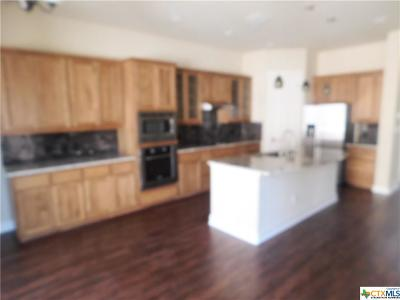 San Marcos Rental For Rent: 462 Stagecoach
