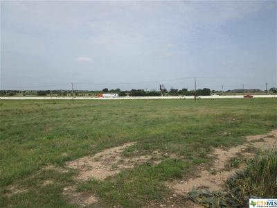 Belton Residential Lots & Land For Sale: 7879 Ih-35