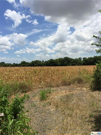 Temple Residential Lots & Land For Sale: 2111 S 30th Street