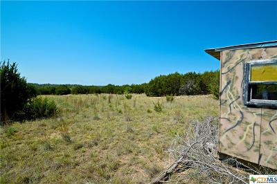 Mills County Residential Lots & Land For Sale: 939 S Us Hwy 183