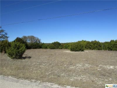 Kempner Residential Lots & Land For Sale: County Road 3344
