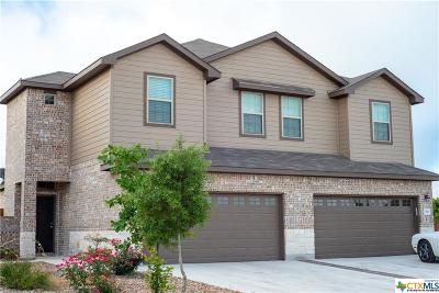 New Braunfels TX Single Family Home For Sale: $390,000