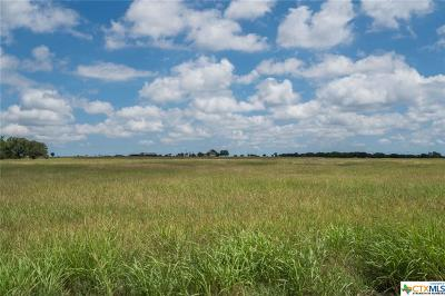 Williamson County Residential Lots & Land For Sale: 12307 N Highway 183