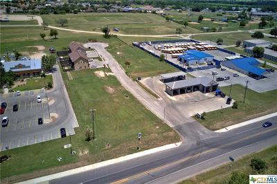 La Vernia Residential Lots & Land For Sale: 446 Bluebonnet