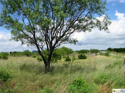 Coryell County Residential Lots & Land For Sale: Tbd Fm 1783