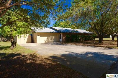 San Marcos Rental For Rent: 386 Briarwood