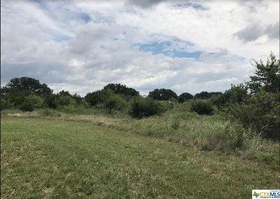 Florence Residential Lots & Land For Sale: County Rd 229