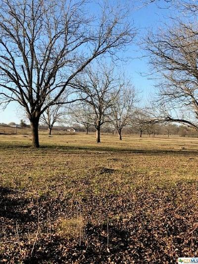 Troy Residential Lots & Land For Sale: 3569 E Fm 935 Highway