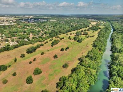 Belton Residential Lots & Land For Sale: 3921 N Main