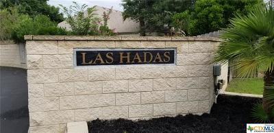 Residential Lots & Land For Sale: 127 Milagros