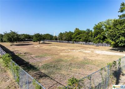 Killeen Residential Lots & Land For Sale: Westcliff
