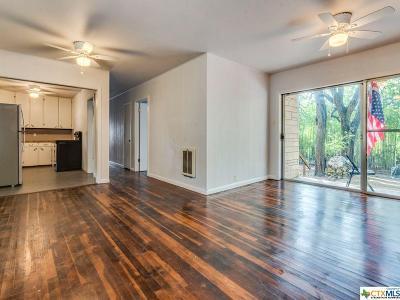 San Marcos Rental For Rent: 1001 Hillyer