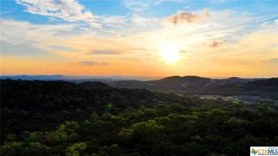 Boerne Residential Lots & Land For Sale: 511 Cedar