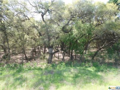 San Marcos Residential Lots & Land For Sale: 1515 Quail