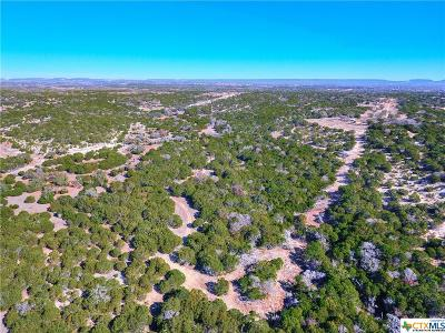 Kempner  Residential Lots & Land For Sale: 2265 Cr 222