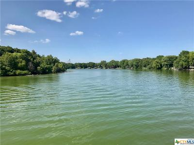 New Braunfels Residential Lots & Land For Sale: 324 Rancho Road