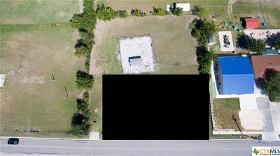 Residential Lots & Land For Sale: 4600 Trimmier