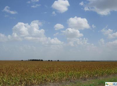 Milam County Residential Lots & Land For Sale: Tbd Fm 2269