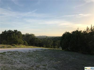 Canyon Lake Residential Lots & Land For Sale: 670 Regina