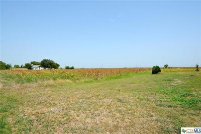 New Braunfels Residential Lots & Land For Sale: 0 & 0 Pieper Road