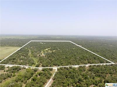 Residential Lots & Land For Sale: County Road 437