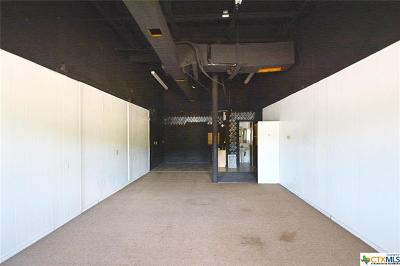 Commercial Lease For Lease: 1175 Fm 2673 #123
