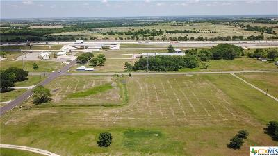 Troy TX Commercial For Sale: $210,000