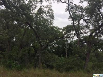 New Braunfels Residential Lots & Land For Sale: 205 Foxwood