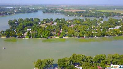 Guadalupe County Single Family Home For Sale: 259 Spyglass