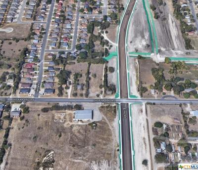 Killeen Commercial For Sale: 3311 Old Fm 440 Road