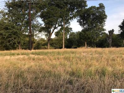 Belton Residential Lots & Land For Sale: 5120 State Highway 317
