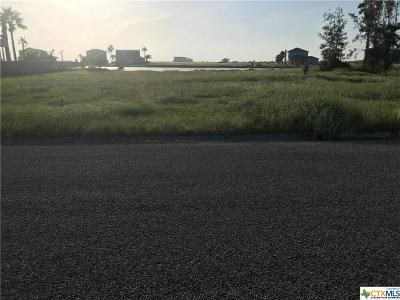 Residential Lots & Land For Sale: 21 Southpointe Circle