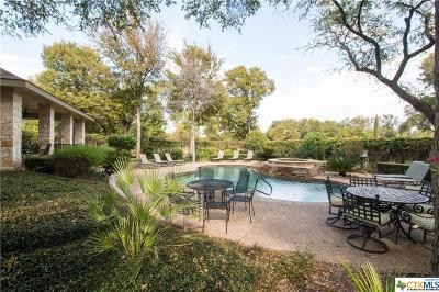 Rental For Rent: 3106 River Cove
