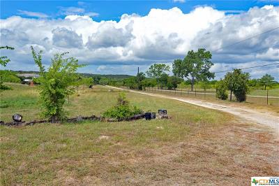 Residential Lots & Land For Sale: 325 Weiss Rd