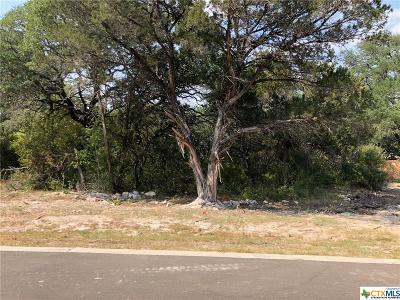 Temple TX Residential Lots & Land Pending: $75,000