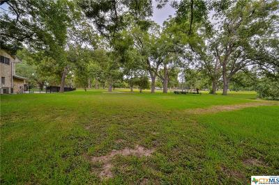 Seguin Residential Lots & Land For Sale: 304 Turtle Ln