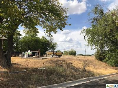 Killeen Residential Lots & Land For Sale: 505 S 50th