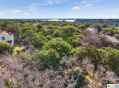 Belton Residential Lots & Land For Sale: 5958 Denmans Loop