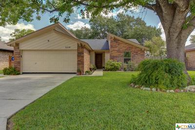 New Braunfels TX Single Family Home For Sale: $189,500
